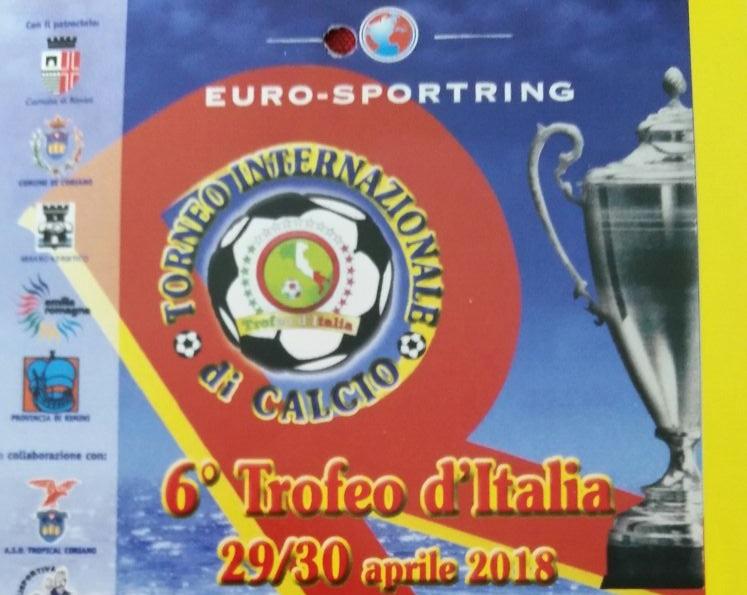 trofeo-italia